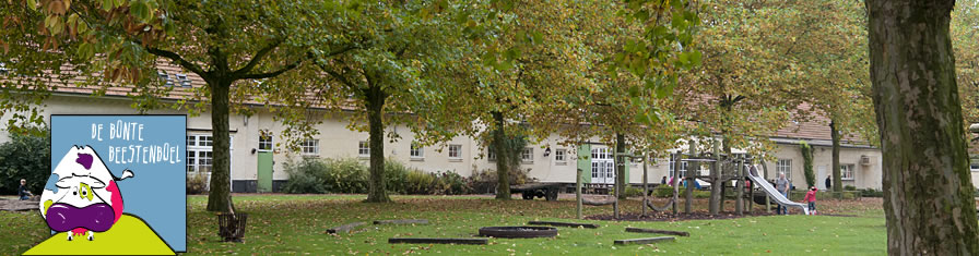 http://debontebeestenboel.be/wp-content/uploads/2012/03/Headers_896x235_4.jpg